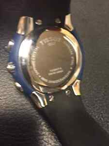 MENS WATCH - Tissot T-Tracx Chronograph Watch St. John's Newfoundland image 6