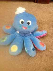 baby toys Kitchener / Waterloo Kitchener Area image 2