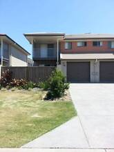 Spacious, Stylish Near New Townhouse Bald Hills Brisbane North East Preview