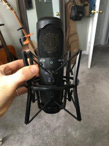 ART Recording Mic for Sale