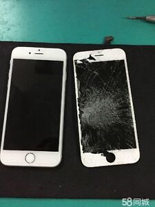 Mobile phones repairs service,iphone,Samsung,sony and etc Morley Bayswater Area Preview