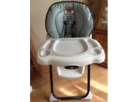 Fisher Pice High Chair
