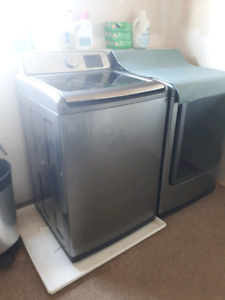 New washer for sale