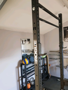 Rogue gym & fitness gumtree australia free local classifieds