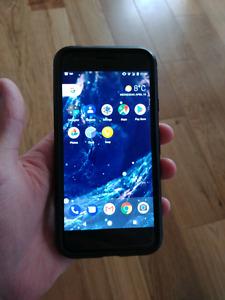 Google pixel $750 OBO