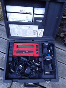 Snap-on Diagnostic Scanner MT25001097