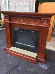 Fireplaces London Ontario image 3