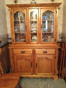 HOUSEHOLD FURNITURE FOR SALE - prices listed OBO London Ontario image 1