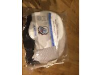 Replacement maxi-cosi car seat cover