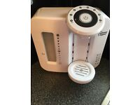 Tommee Tippee Closer to Nature Prep Machine
