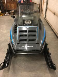 1989 Polaris 440