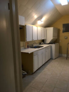 PORT HOPE THREE BEDROOM HOME FOR RENT- AVAILABLE NOW
