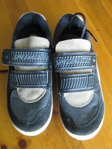 Bike Shoes – SPECIALIZED - $50.00