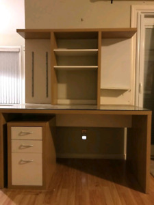 Desk for sale!!!!