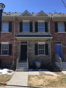 $424888 Stunning 2 Bedroom Townhouse in Brand New Community!