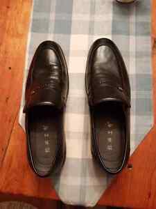 Brand New Size 10.5 Dress Shoes