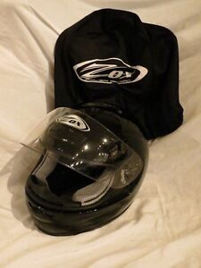 Youth Snowmobile / Motorcycle Helmet