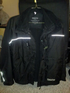 REDUCED MUST SELL! - Dakota Jacket