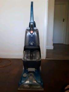 Hoover carpet cleaner vacuum g Maylands Bayswater Area Preview