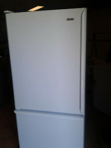 fridge mint condition