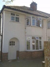 3 Bedroom house Maidenhead to rent