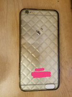 Lost Iphone found at First Markham Place