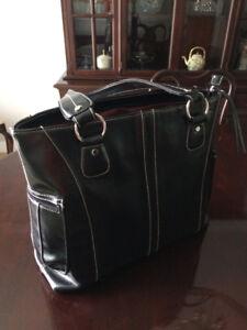 Computer/work bag