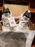 Adidas NMD women's shoes brand new size 10