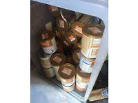 Job lot of nutramigen milk stage 2