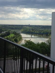 SPACIOUS DOWNTOWN CONDO AVAILABLE AUG 1ST-MOVE IN INCENTIVE