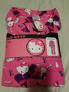 Brand New Hello Kitty Pyjama
