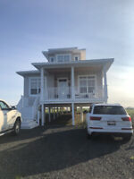 Beach Cottage for Rent