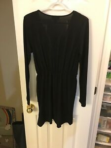 3 Dresses for $15 Each  London Ontario image 4