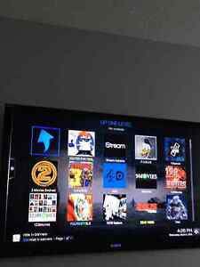 Custom Android box (best android box on the market) Kitchener / Waterloo Kitchener Area image 4