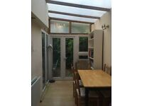 Lovely Highbury Houseshare- Available 1st April