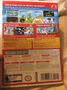 Wii game Kawartha Lakes Peterborough Area image 2
