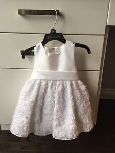 Size 18 Month Formal Dress