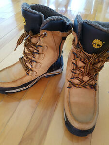 Bottes d'hiver Timberland Pointure 6 US-39