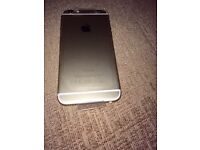 iPhone 6 new without box