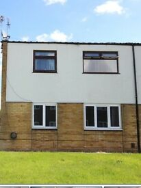 1 BED FURNISHED APARTMENT ON MONTGOMERY ROAD, DITTON, WIDNES