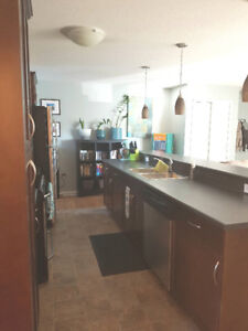 City view condo for sale - REDUCED