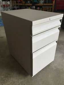 Filing Cabinet | Kijiji in Fredericton. - Buy, Sell & Save with ...