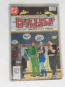 Various DC Comics (JLA, Superman, Warlord) MINT CONDITION