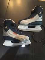 Skates (recreation youth size 1)