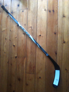 "Bauer ""prodigy ""Youth Hockey Stick"