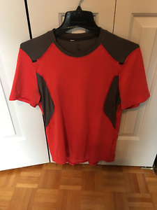 Chandail Lululemon Top