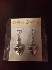 Jewelry Stratford Kitchener Area image 5