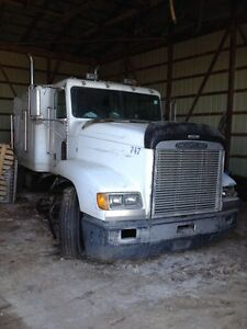 1994 Freightliner For parts