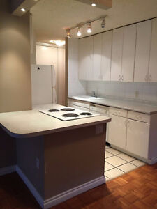 Downtown Room for Rent; Includes all Utilities and Internet