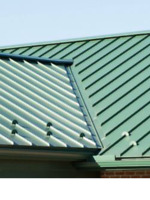 Get the best price on your new roof